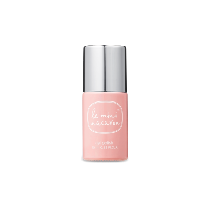 Le Mini Macaron(ル・ミニ マカロン)ジェルネイル /ローズクリーム/ Rose Crème