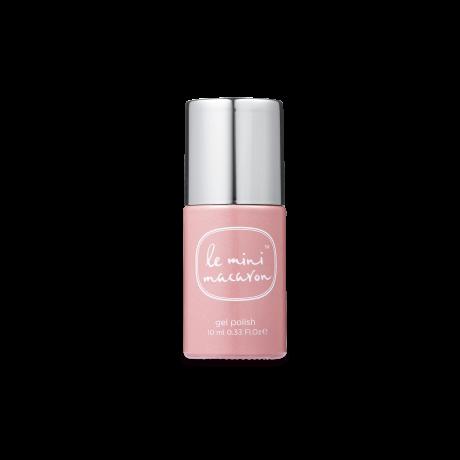 Le Mini Macaron(ル・ミニ マカロン)ジェルネイル /ローズゴールド/Rose Gold