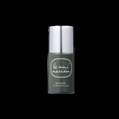 Le Mini Macaron(ル・ミニ マカロン)ジェルネイル /スウィートオリーブ/Sweet Olive