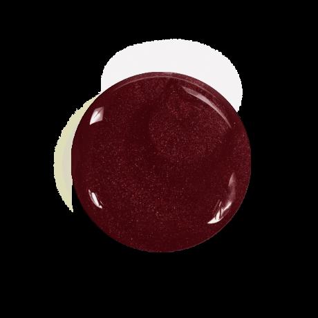 Le Mini Macaron(ル・ミニ マカロン)ジェルネイル /ボルドー