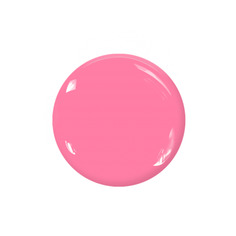 Le Mini Macaron(ル・ミニ マカロン)ジェルネイル /バブルガムクラッシュ/Bubblegum Crush