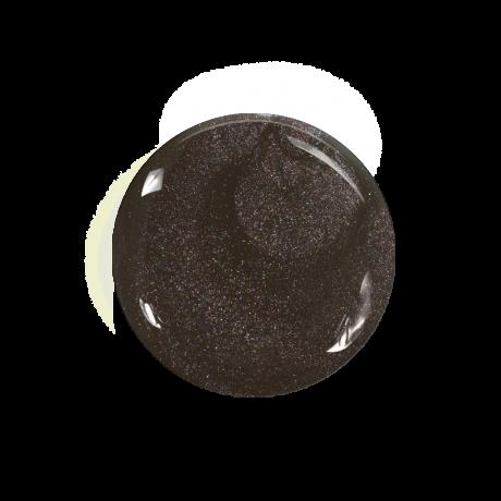 Le Mini Macaron(ル・ミニ マカロン)ネイルキット / チョコレートスパークル / ジェルネイル Chocolate Sparkle