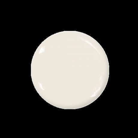 Le Mini Macaron(ル・ミニ マカロン)ジェルネイル /ココナッツ ヨーグルト/Coconut Yogurt