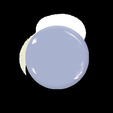 Le Mini Macaron(ル・ミニ マカロン)ジェルネイル /アールグレイ/Earl Grey