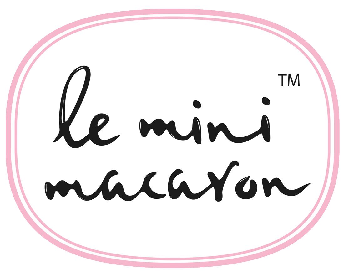 leminimacaron(ル・ミニ マカロ)