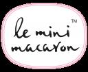 leminimacaron(ル・ミニ マカロン)自宅で手軽にジェルネイル