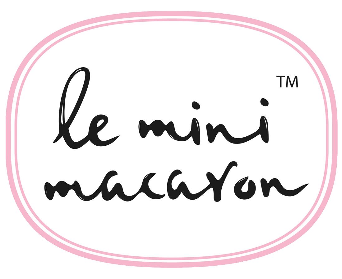 ル・ミニ マカロンは自宅で手軽にジェルネイル