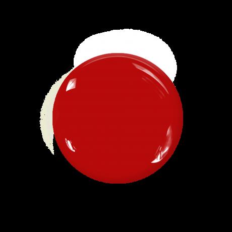 Le Mini Macaron(ル・ミニ マカロン)ジェルネイル /ポメグラネイト/Pomegranate