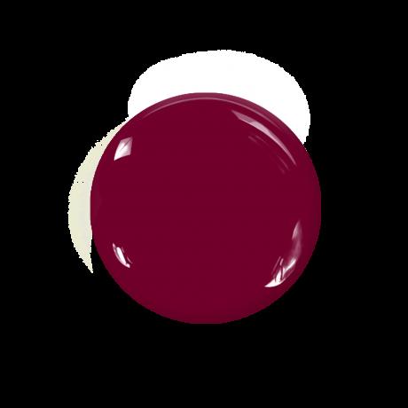 Le Mini Macaron(ル・ミニ マカロン)ジェルネイル /サワーチェリー/Sour Cherry